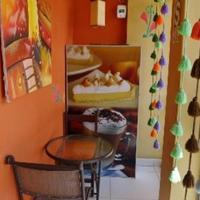 Sweet Cafe Restaurant