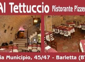 Al Tettuccio