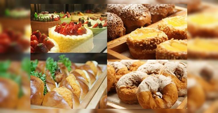 Снимок Bread Top Bakery, Брисбен