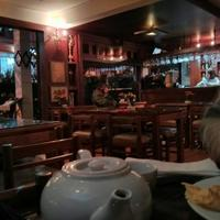 artista cafe, Vietnam