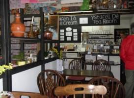 Snowdon Honey Farm and Winery