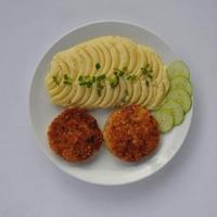 Malina - Russian & International Cuisine