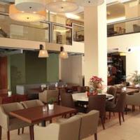 Esperides Cafe