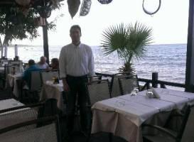 Abona Eatery