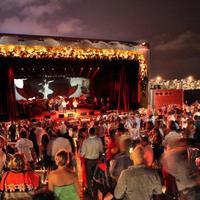 MusicHall Waterfront