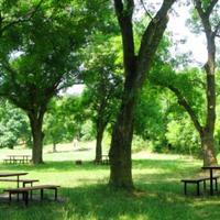 Парк Росенец