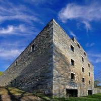 Shaker Museum - Mount Lebanon