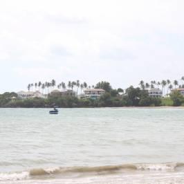 Cofresi Beach