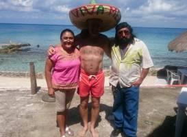 Playa Corona/Corona Beach Club