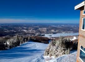 Mont Tremblant Resort