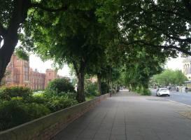 Queen's University