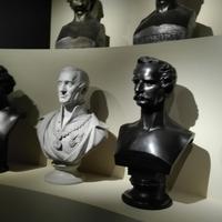 Muenchner Stadtmuseum /Munich Municipal Museum
