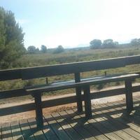 Parque natural s'Albufera de Mallorca