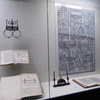 Medieval Crime Museum (Mittelalterliches Kriminalmuseum)