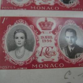 Stamps and Money Museum