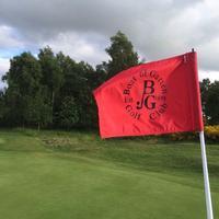 Boat of Garten Golf Club