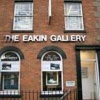 Eakin Gallery
