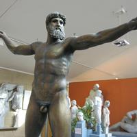 Museum of Classical Archaeology
