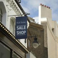 Paul Smith Sale Shop