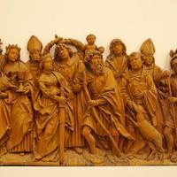 Mainfrankisches Museum