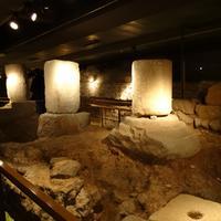 Музей истории города