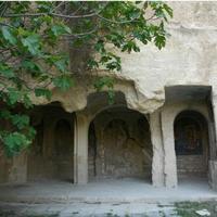 Gravina di San Marco
