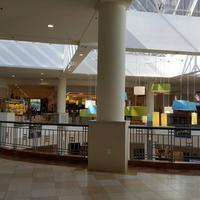 Colonie Center