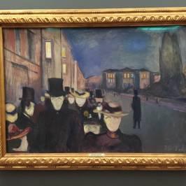 KODE Art Museums of Bergen