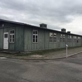 Mauthausen Memorial - KZ-Gedenkstätte