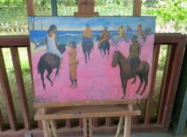 Paul Gauguin Museum
