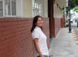 Каса-Манила