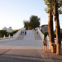 Yuyuantan Park