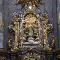 Храм Девы Марии Победоносной