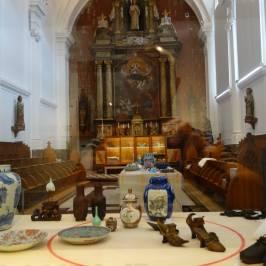STAM Ghent City Museum