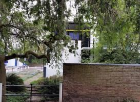 Дом Шрёдер