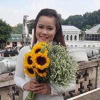Вьетнамский музей военной истории