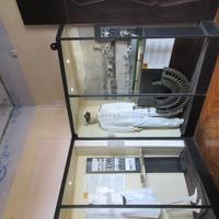 Sergej Masera Maritime Museum (Pomorski muzej)