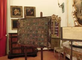 Correale di Terranova Museum
