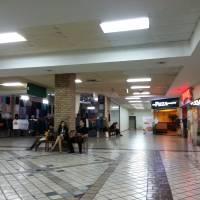 Kad Suan Kaew Shopping Centre