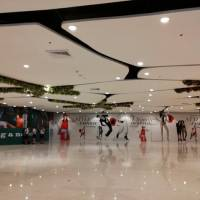 Central Pinklao Shopping Complex