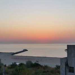 Constanta Beach