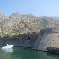 Gurdich Gate