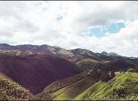 Самайпата/Дорога Санта-Крус