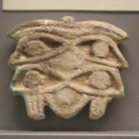 Civico Museo Archeologico Sezioni Preistorica ed Egizia