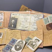 Муниципальный музей холокоста в Калаврите