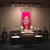 Пекинский музей