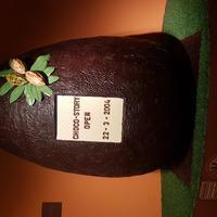 Choco-Story - The Chocolate Museum