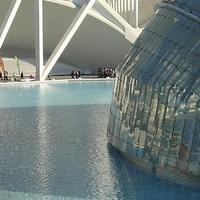 Океанографический парк