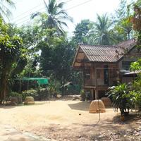 Koh Yao Yai