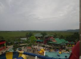 Kool Runnings Water Park